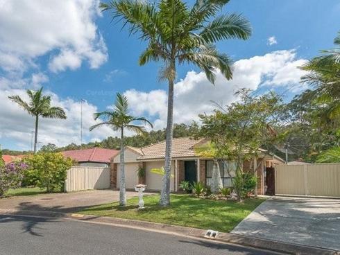 20 Leonardo Circuit Coombabah, QLD 4216