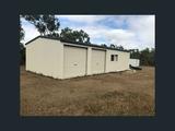 37 Jacana Close Mareeba, QLD 4880