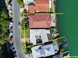235 & 237 Stanhill Drive Chevron Island, QLD 4217