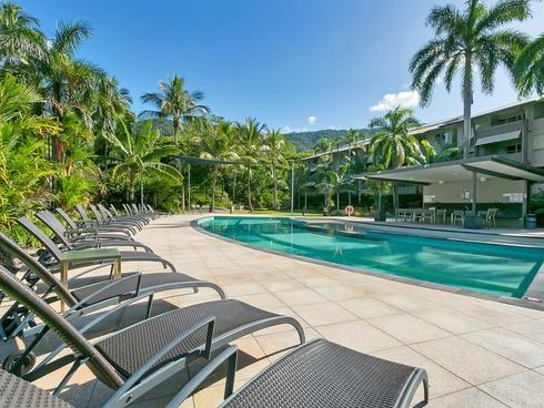 Apartment 207/57-65 Paradise Palms Drive Kewarra Beach, QLD 4879
