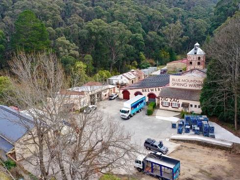1B Brewery Lane Lithgow, NSW 2790