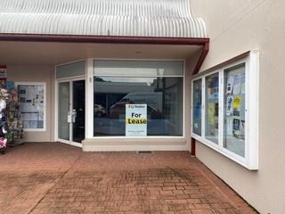 1/17 Bonville Street Urunga , NSW, 2455