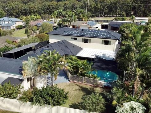 35 Podinga Circuit Ormeau, QLD 4208
