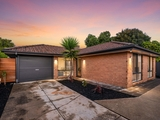 2/330A Diagonal Road Sturt, SA 5047