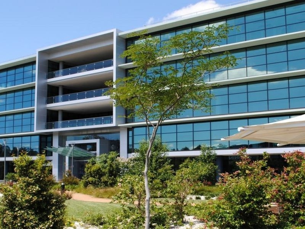 Suite 401 Level 4/7-9 Irvine Place Bella Vista, NSW 2153