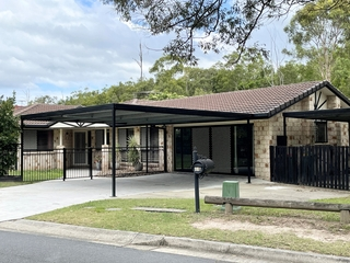 127 Orchid Drive Mount Cotton , QLD, 4165
