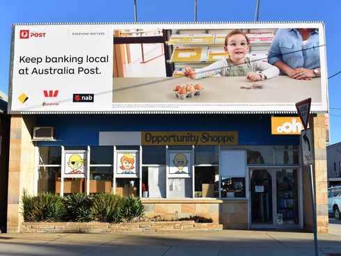 1 Cooper Street Macksville, NSW 2447
