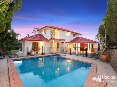 129 Galaxy Street Bridgeman Downs, QLD 4035