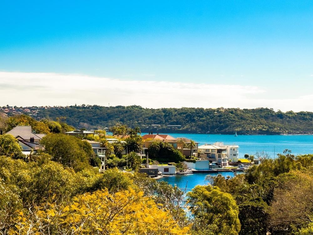 122 Hopetoun Ave Vaucluse, NSW 2030