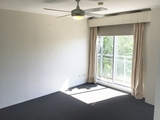 401/250 Pacific Highway Crows Nest, NSW 2065