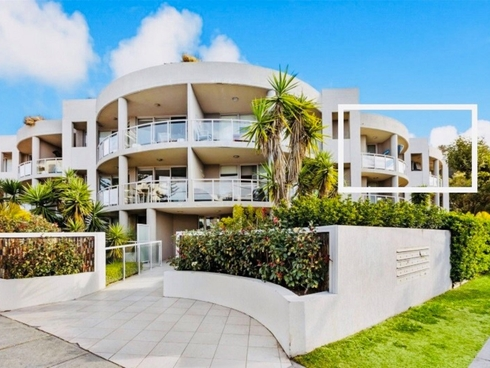 20/1191-1195 Pittwater Road Collaroy, NSW 2097