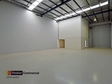 Unit 15/2-4 Picrite Place Greystanes, NSW 2145