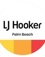 LJ Hooker Palm Beach Property Management