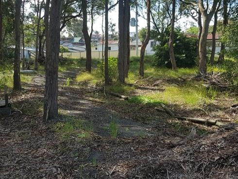 88A Floraville Road Floraville, NSW 2280