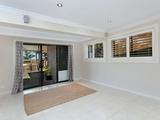 7a Larmer Place Narraweena, NSW 2099