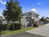 37/20 Eminence Lane Bridgeman Downs, QLD 4035