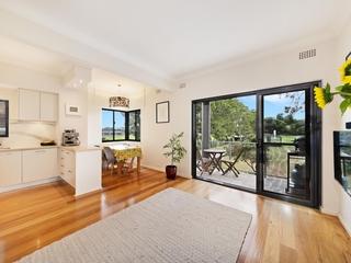 7/24 Manion Avenue Rose Bay , NSW, 2029