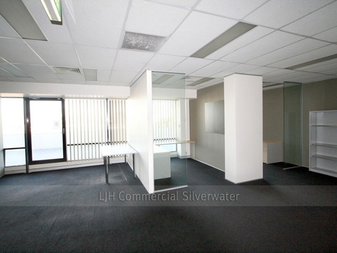 First Flr, Suite 2/55-59 Parramatta Road Lidcombe, NSW 2141