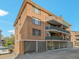 35/1 Riverpark Drive Liverpool, NSW 2170