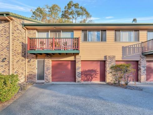 38/6-20 Ben Lomond Drive Highland Park, QLD 4211