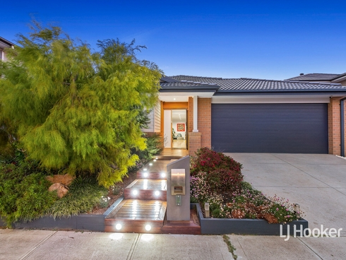 4 Forum Way Point Cook, VIC 3030