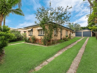 14 Blackwood Road Salisbury , QLD, 4107