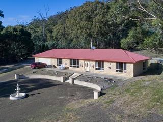 248 Harveys Farm Road Bicheno, TAS 7215
