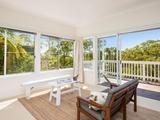 57 Florida Road Palm Beach, NSW 2108