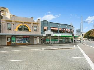 Level 1/277-279 Broadway Glebe , NSW, 2037