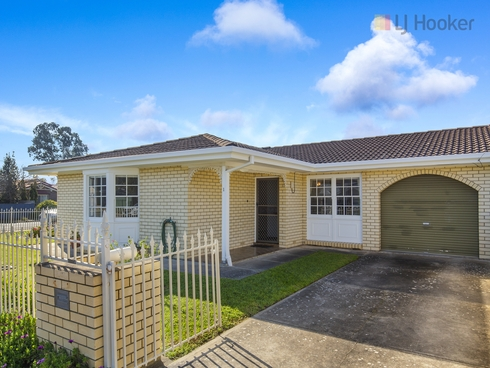 1/32A Ferry Avenue Plympton Park, SA 5038