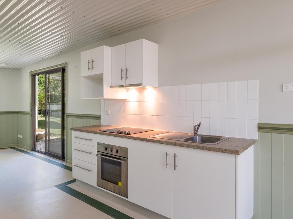 10b Park Lane Gympie, QLD 4570