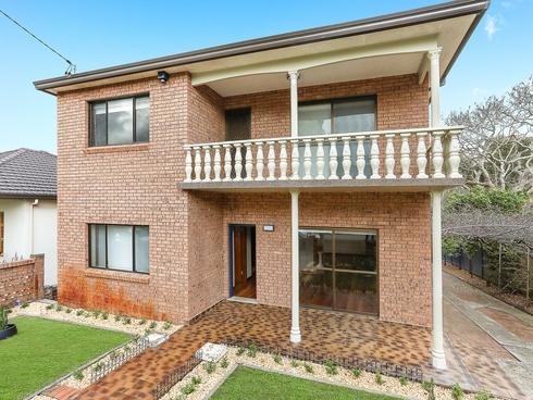 16 Winkurra Street Kensington, NSW 2033