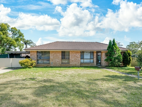 69 Regiment Road Rutherford, NSW 2320