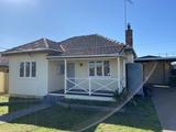 39 Lander Avenue Blacktown, NSW 2148