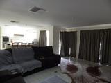 2 Alexander Avenue Roma, QLD 4455
