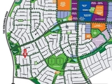 Lot 4655 Radisch Loop Oran Park, NSW 2570