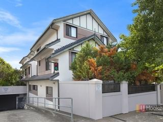 7/30 Enfield Street Marrickville , NSW, 2204