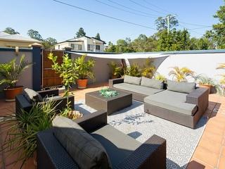 56 Vallely Street Annerley , QLD, 4103