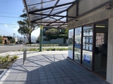 Shop 2/161-167 Military Road Dover Heights, NSW 2030