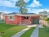 48 Dora Street Blacktown, NSW 2148