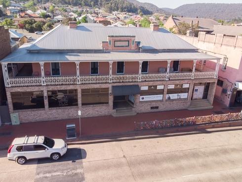83 Main Street Lithgow, NSW 2790