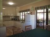 8 Mazlin Street Ravenshoe, QLD 4888