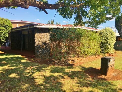 Unit 1/4 Tuite Street Kingaroy, QLD 4610