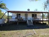 4 Merritt Street Didcot, QLD 4621