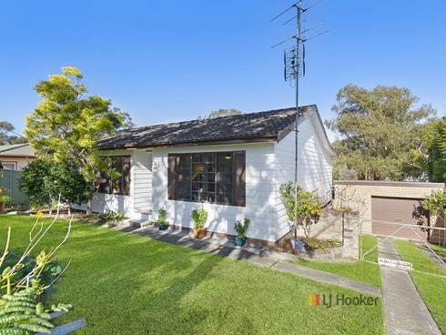 10a Ulana Avenue Halekulani, NSW 2262