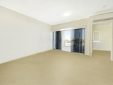 706/17 Playfield Street Chermside, QLD 4032