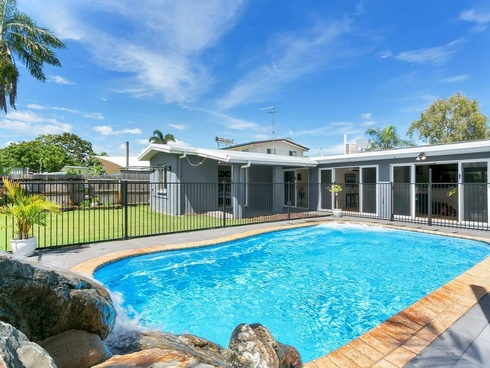 46 Clinton Street Yorkeys Knob, QLD 4878