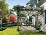 2/36 Pringle Avenue Belrose, NSW 2085