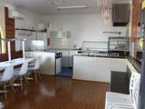 Shop 14/5 Hillcrest Road Pennant Hills, NSW 2120