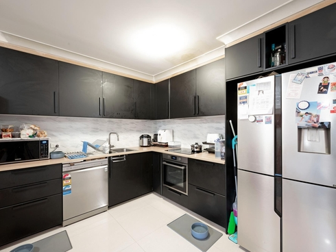 28/12 Albermarle Place Phillip, ACT 2606